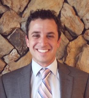 Oren Schwartz, Aventura Jewish Psycholog