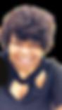 Kivi D._edited_edited_edited_edited_edit
