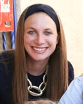 Aventura Jewish Psychologist.png