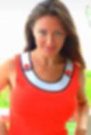 Irina Fredericks, Aventura Therapist.jpg