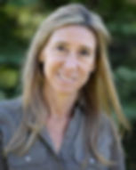 Aventura Counselor Gilda Schaffer.jpg