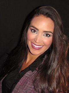 Dr. Megan Levado, Psychologist.JPG