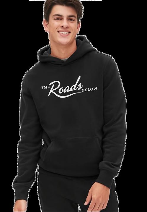 TRB Logo Hoodie