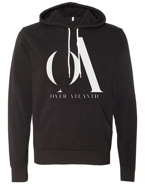 OA Logo Hoodie