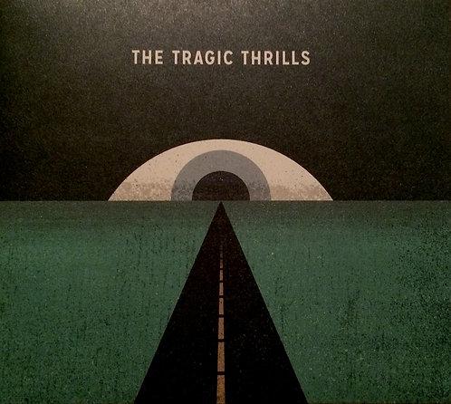 TTT Debut CD
