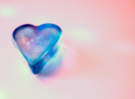 Stray Arrows: A Cupid Cozy Mystery Part 2