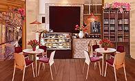 CAFE.jpg