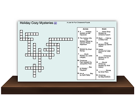 Holiday Crossword.png