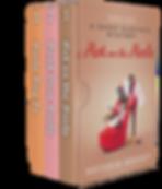 BookBrushImage-2020-0-17-9-3750.png