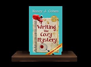 WritingtheCozy.png
