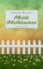 Mossie (Mis)Adventures - High Resolution