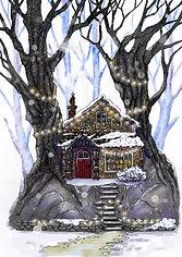 WinterHome.jpg
