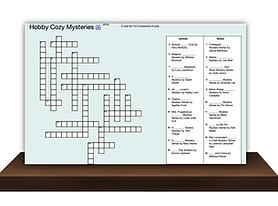 Hobby Crossword.png