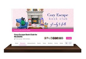 Cozy Escape Book Club.png