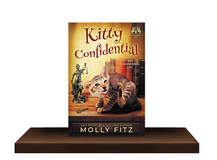 Molly Fitz