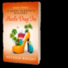Sassy Book 3.png