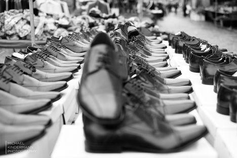 secreet service shoes