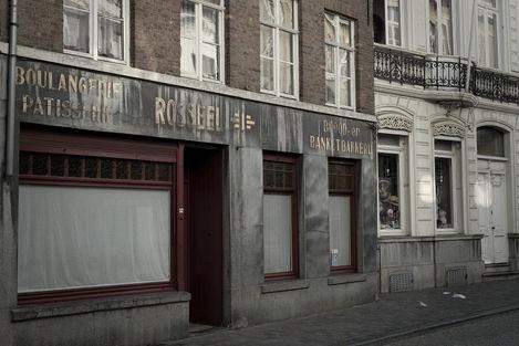 rosseel