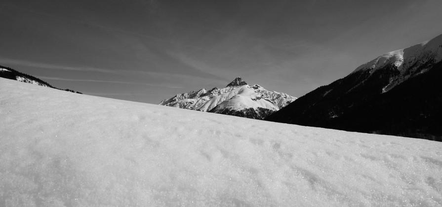 MICHAEL KINDERMANN_Snow 3.jpg