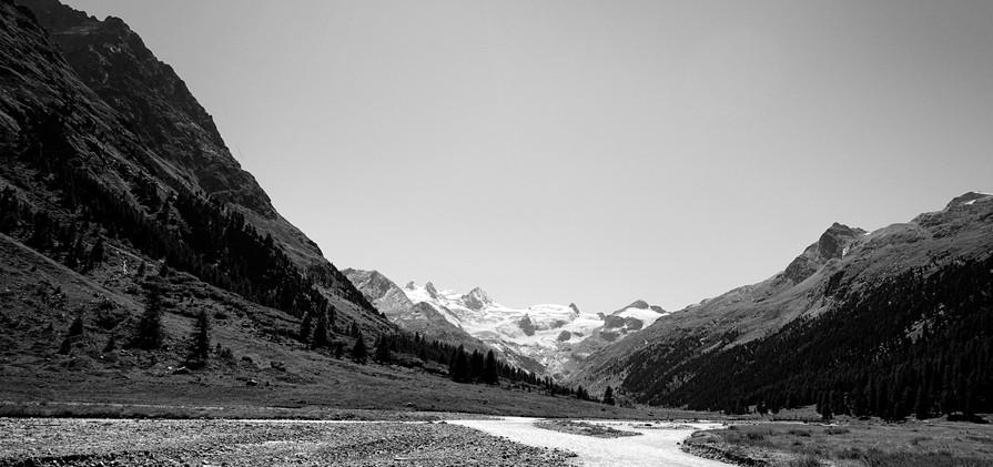MICHAEL KINDERMANN_Landscape 5.jpg