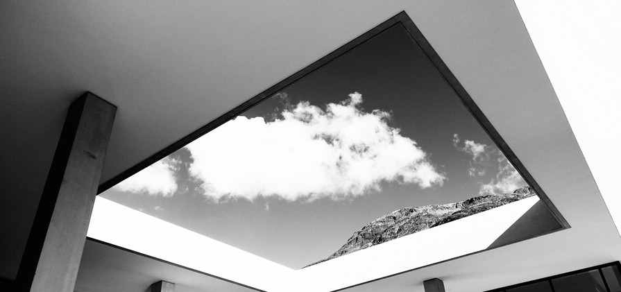 MICHAEL KINDERMANN_Building.jpg
