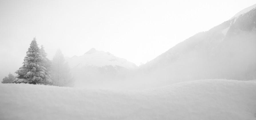 MICHAEL KINDERMANN_Snow 2.jpg