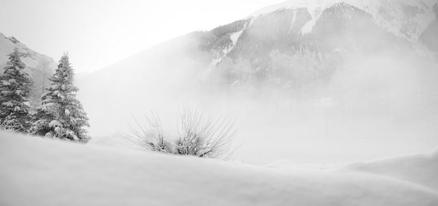 MICHAEL KINDERMANN_Snow 1.jpg