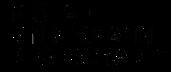 MK Photography Logo Transparent klein.ti