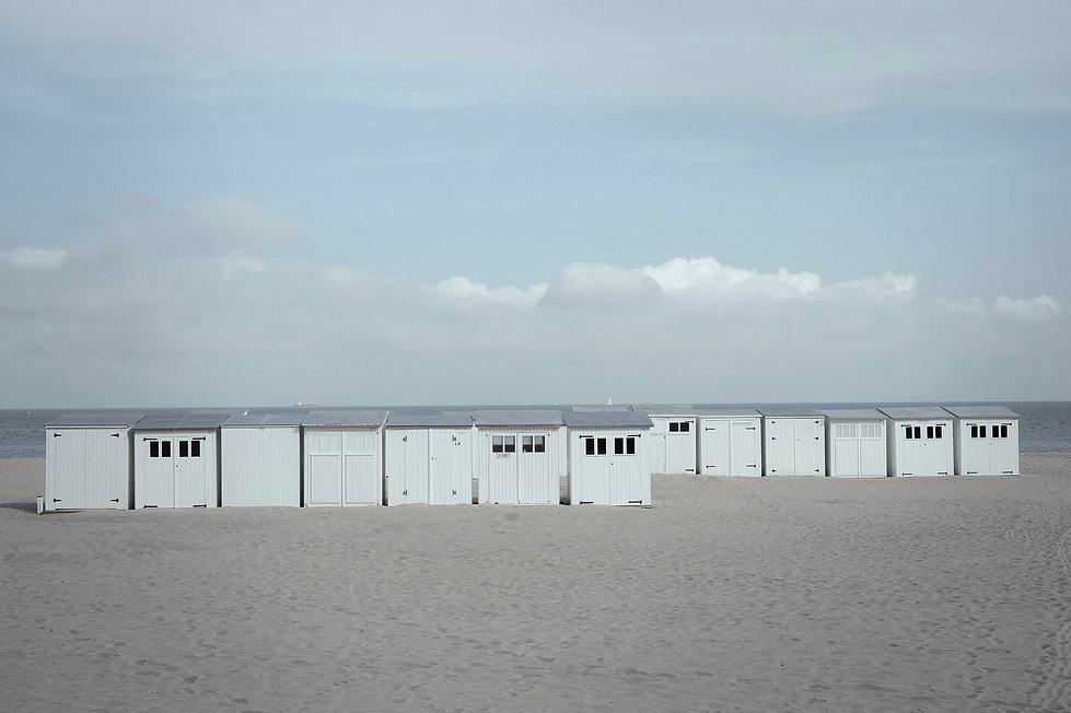 beachhouses.jpg