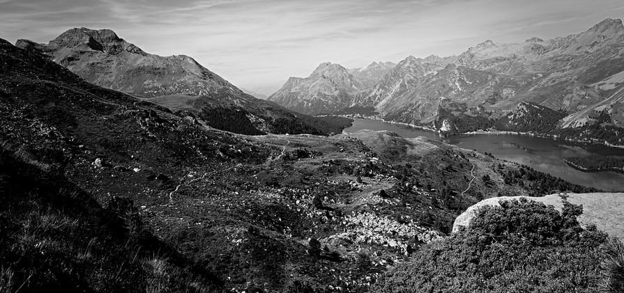 MICHAEL KINDERMANN_Landscape 2.jpg