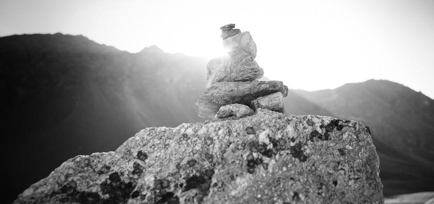 MICHAEL KINDERMANN_Stones.jpg
