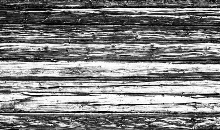 MICHAEL KINDERMANN_Wood 2.jpg