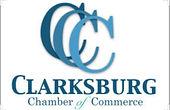Member of Clarksburg Chamber of Commerce