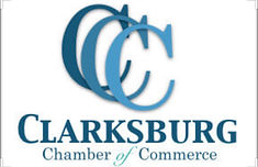 Member of Clarksburg Chamber of Commerce