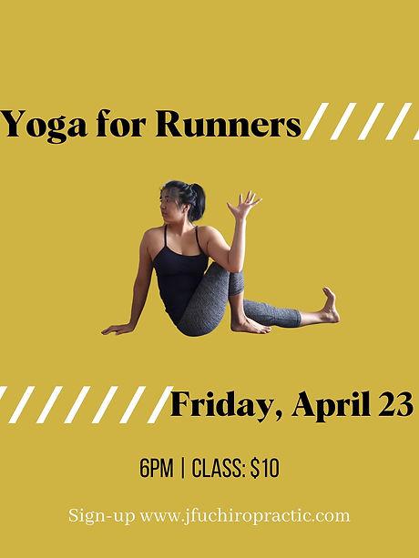 Copy of Yoga for Runners.jpg