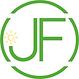 JFu Logo.png