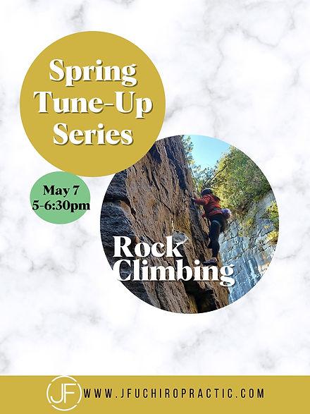Copy of Spring Tune-Up series.jpg