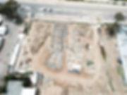 IMG-20200419-WA0041.jpg