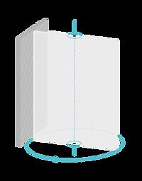 FritsJurgens System-3 3.png