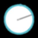 FritsJurgens System-One 2.png