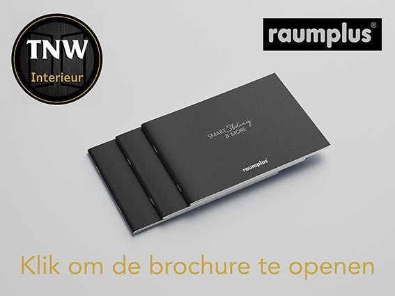 Raumplus brochure download.jpg
