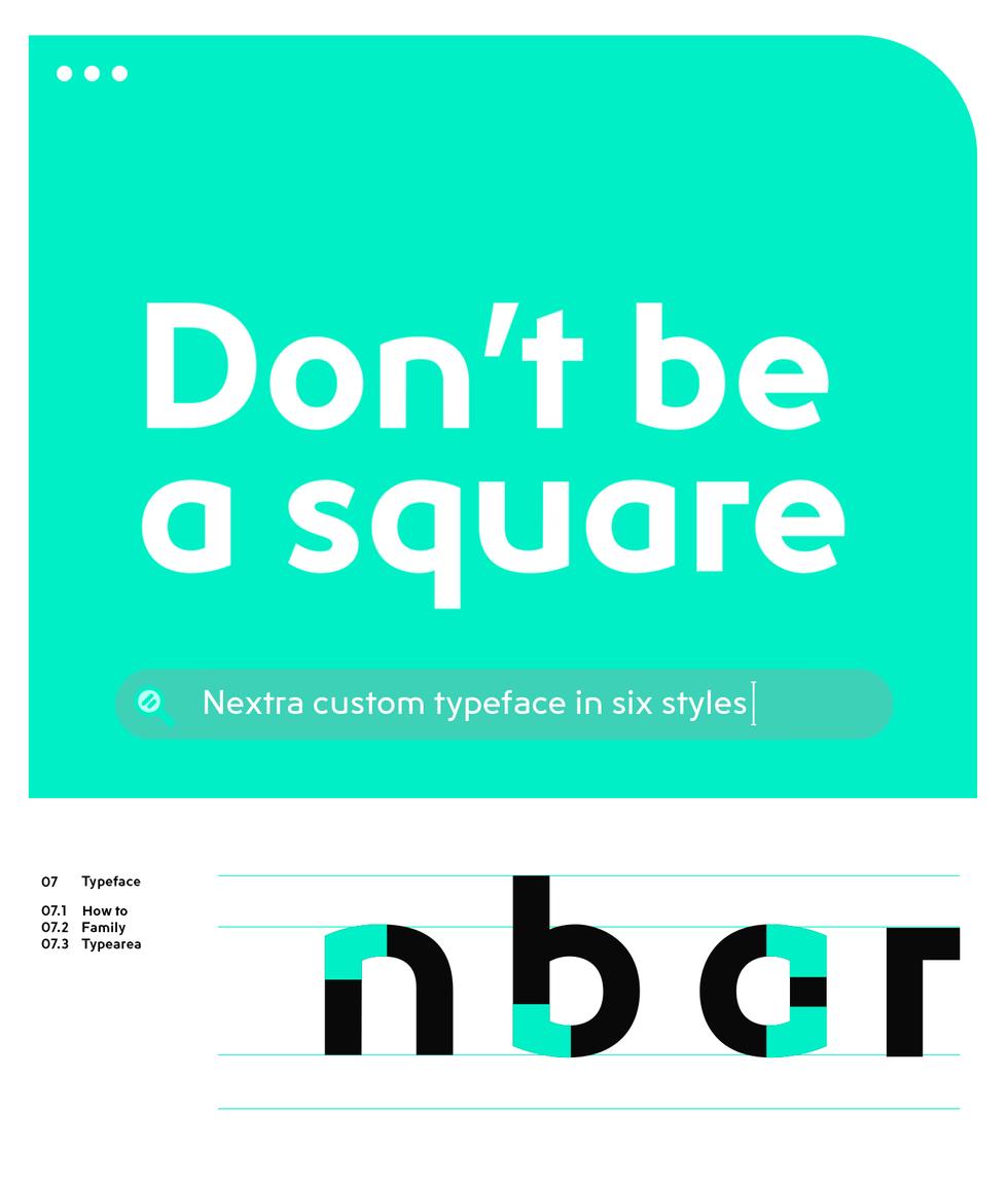 Nexible_font4.png