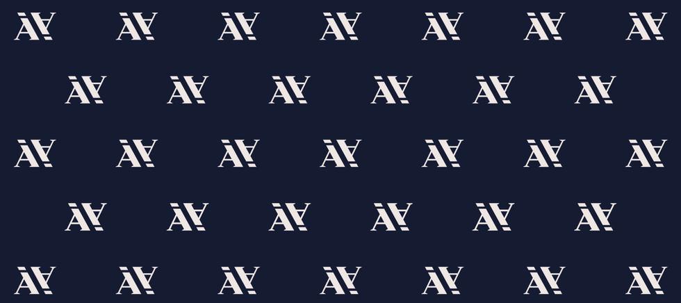 AlessiaSistori_GädesFashion_Branding_Pat
