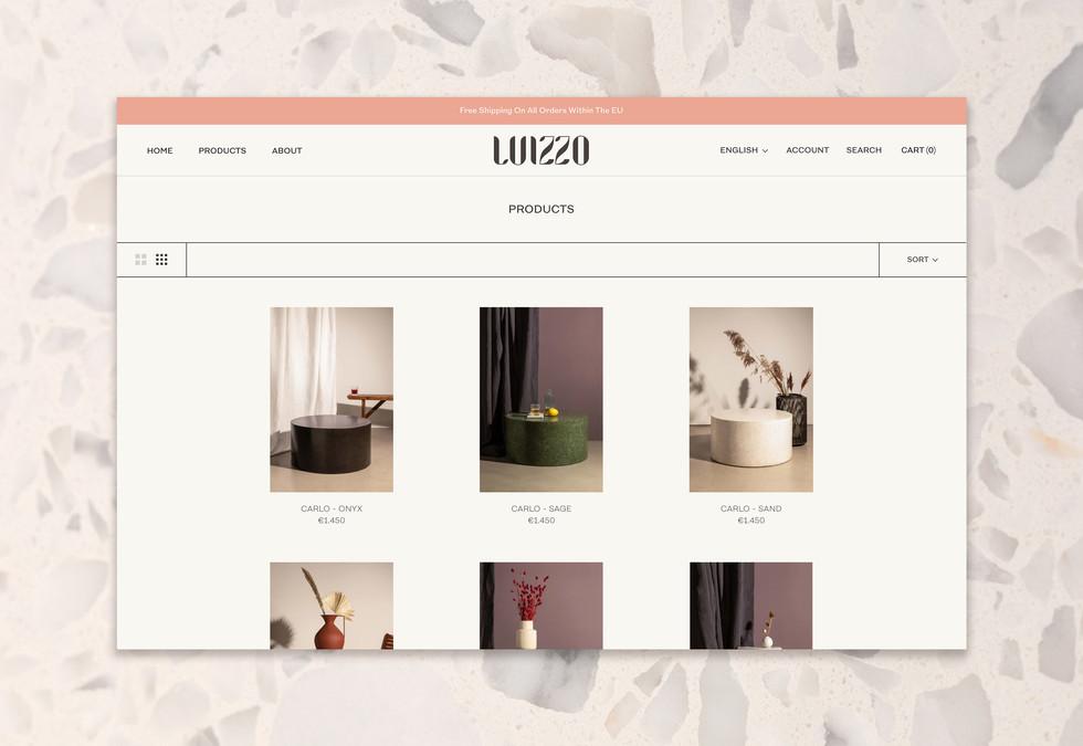 Luizzo_produkte_website.jpg