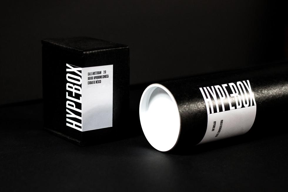 Hypebox_design_alessiasistori_09