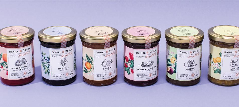 AlessiaSistori_Branding_Packaging_D&D_JA