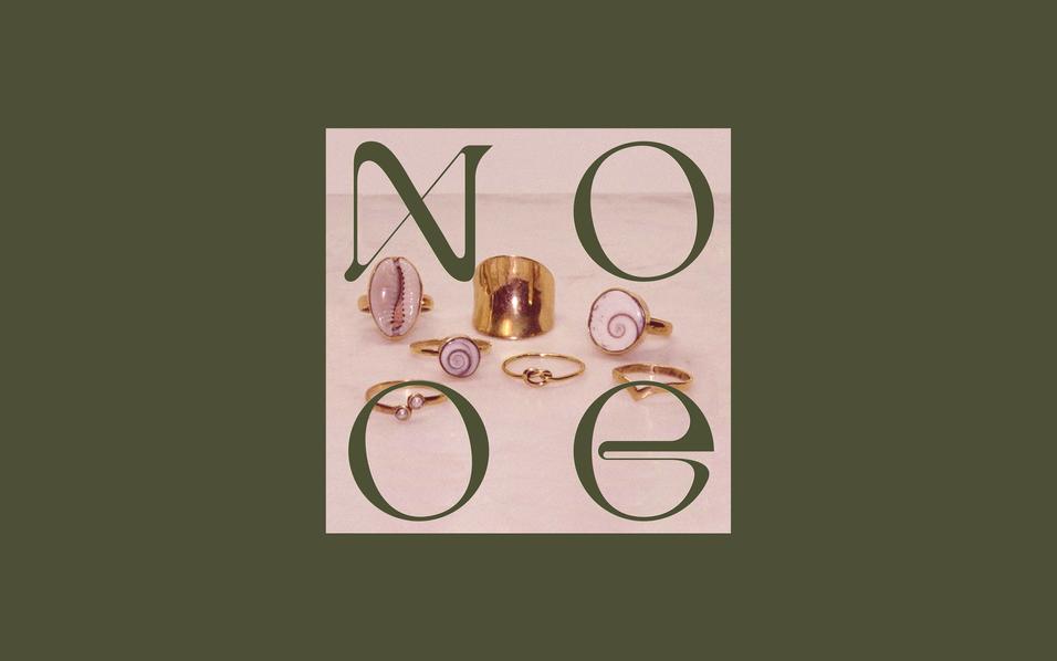 Nooe_Designstudio_BOB_Präsentation4.pn