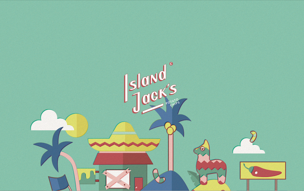IslandJacks_Design_alessiasistori_13