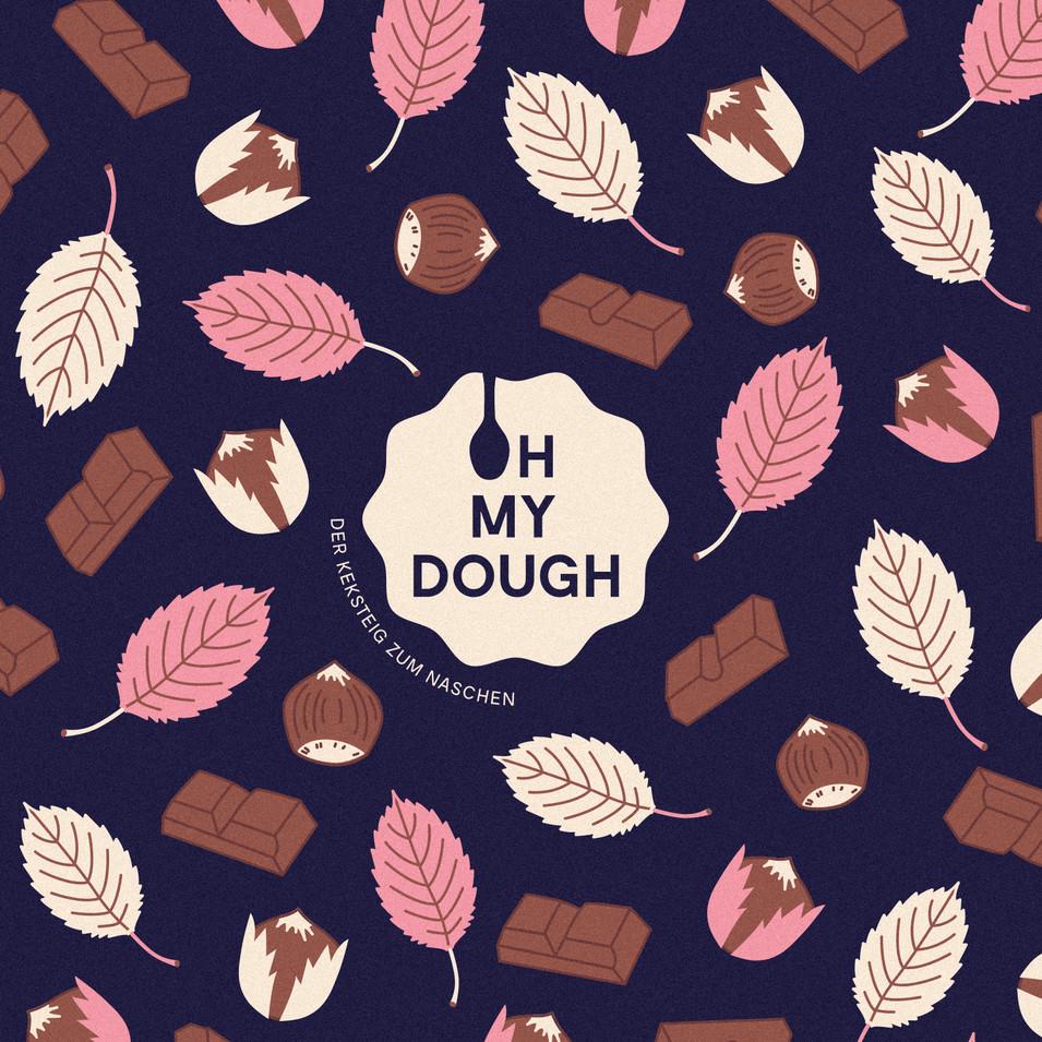 oh my dough_3.jpg
