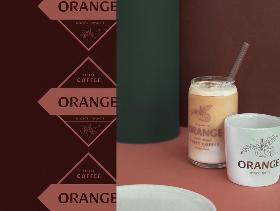 Orange_coffee_19.jpg